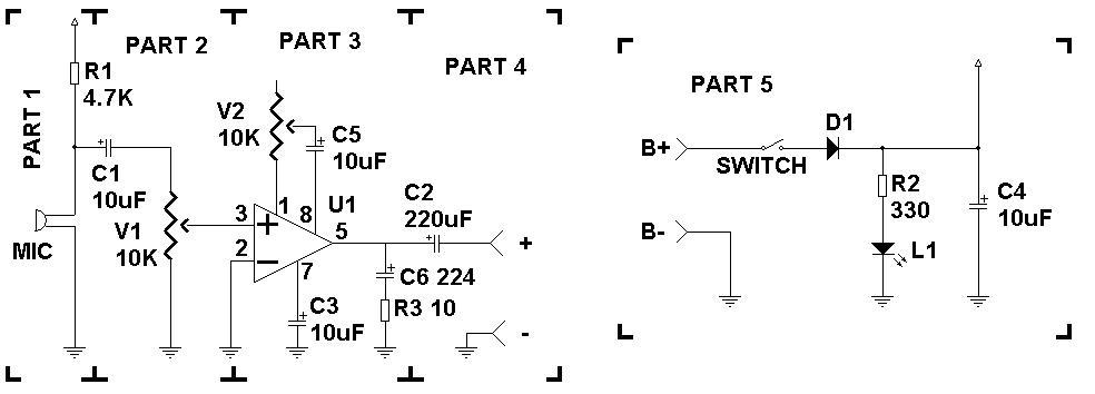电路 电路图 电子 原理图 984_354